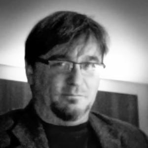 José Gil Dieguez Neto, CEO @ Genialy Agency