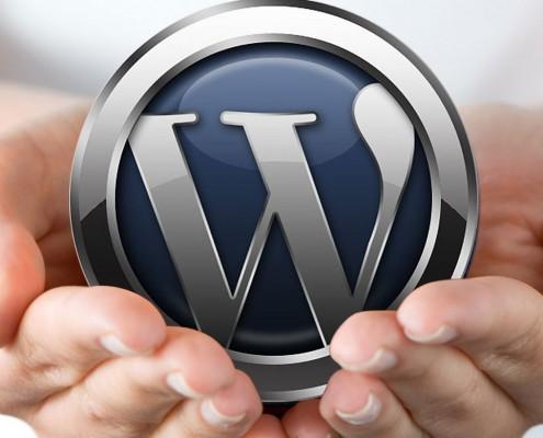 Consultoria Wordpress